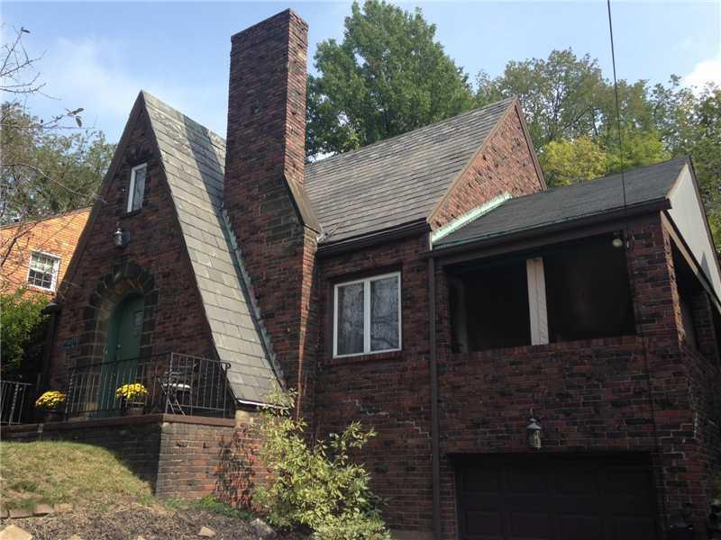 4327-Clairton-Blvd-Brentwood-PA-15236