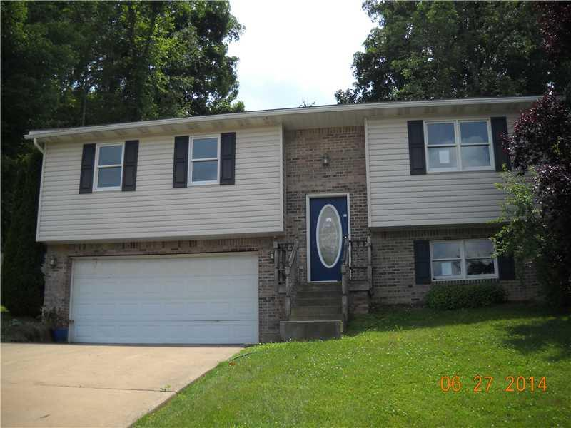 120-Kilarney-Drive-East-Huntington-PA-15639