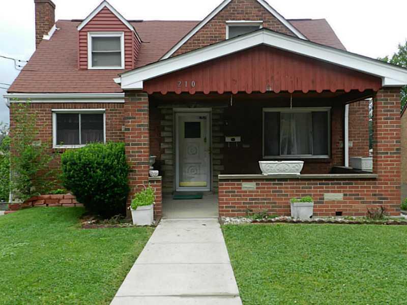 210-Merritt-Avenue-Carrick-PA-15227