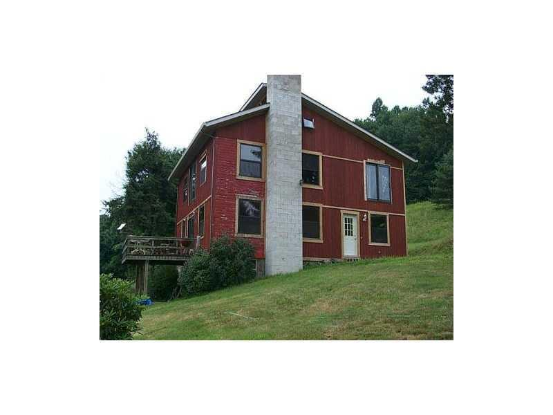 1135-Indian-Creek-Valley-Saltlick-Twp-PA-15462