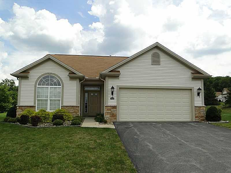 715-ROOSEVELT-BLVD-New-Sewickley-Township-PA-15042