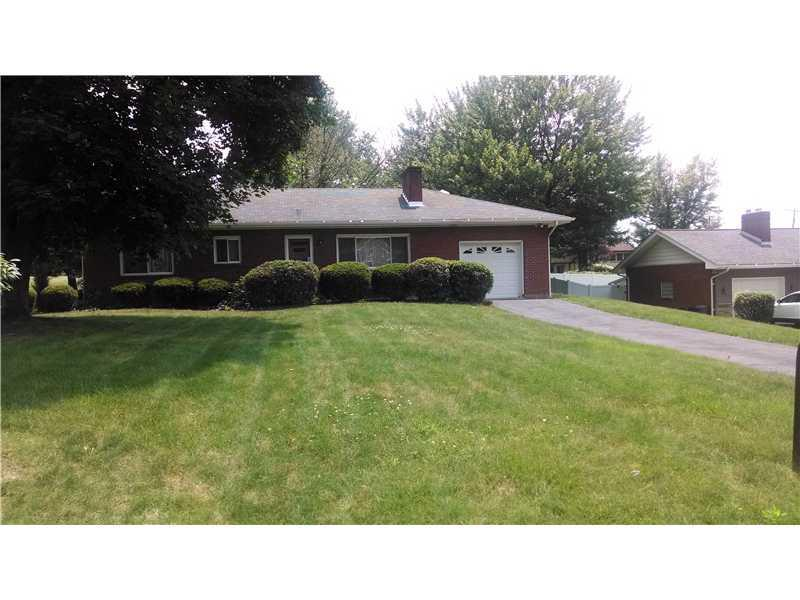 204-Lynn-Dr-Daugherty-Township-PA-15066