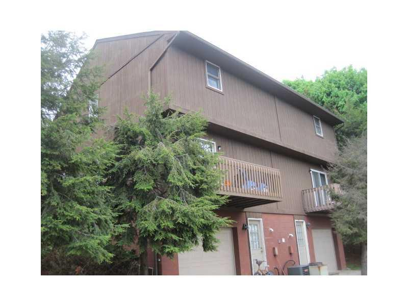 1065-1071-Logue-St-Crafton-Heights-PA-15220