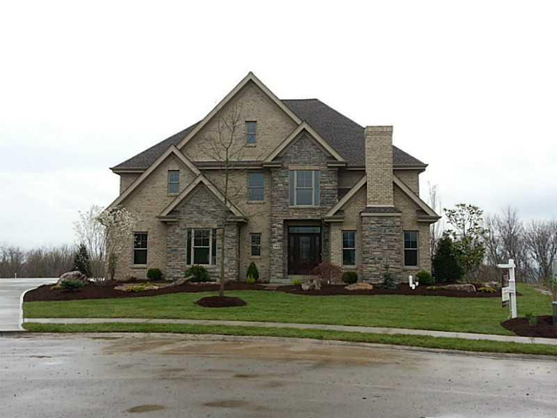143-Lot-113-Fair-Acres-Drive-Upper-St-Clair-PA-15241