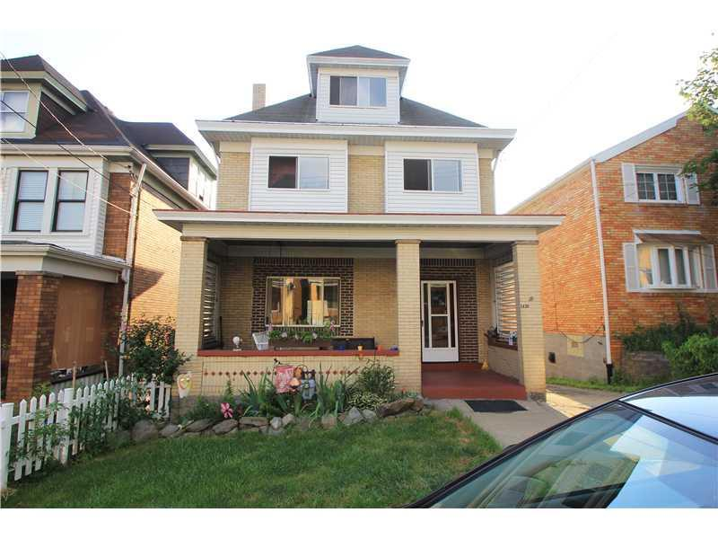 1420-Alton-Ave-Beechview-PA-15216
