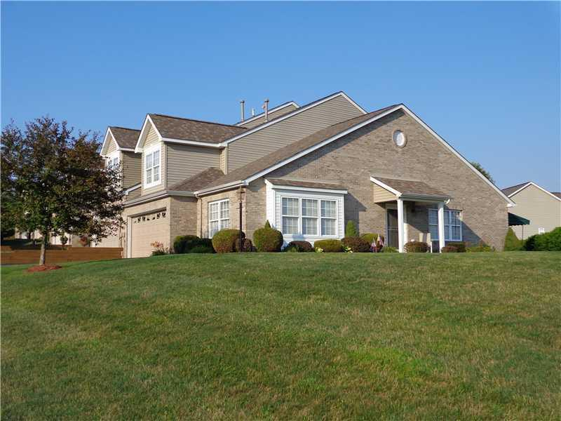 2000-Trotwood-Court-Penn-Township-PA-15644