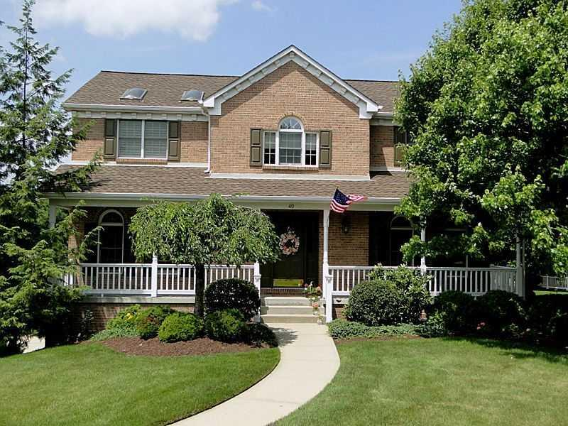 40-Oakmont-Court-South-Fayette-PA-15017