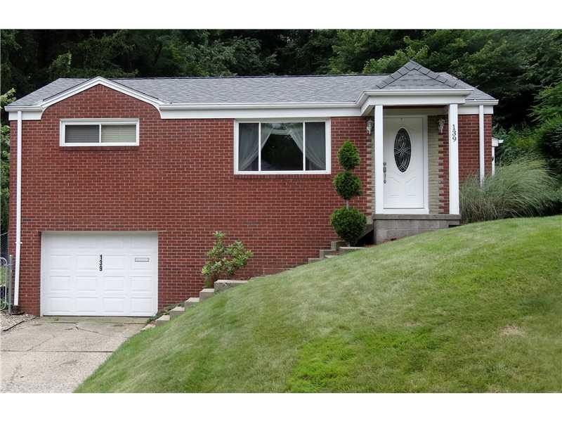 139-Princeton-West-View-PA-15229