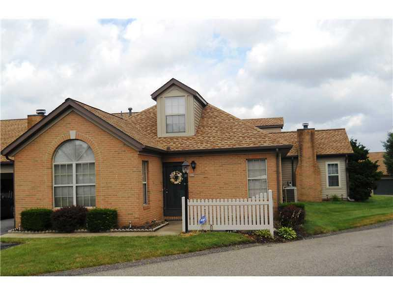 1218-STANFORD-CT-Kennedy-Township-PA-15108