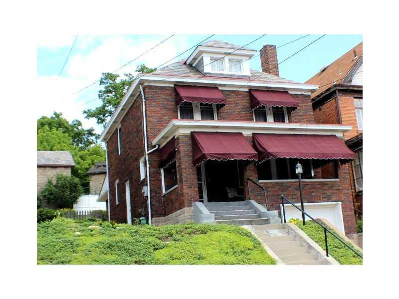 2911-Pyramid-Avenue-Brentwood-PA-15227