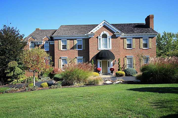 113-BREMEN-LANE-Peters-Township-PA-15317