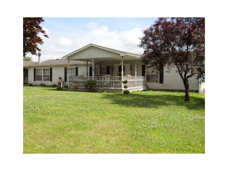 236-Wises-Grove-Road-Daugherty-Township-PA-15066
