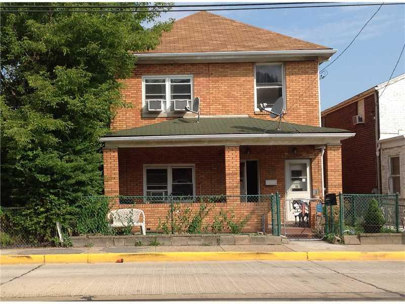 1816-Broadway-Avenue-Beechview-PA-15216