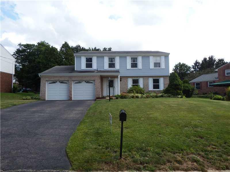128-Cherrington-Drive-Ross-Township-PA-15237