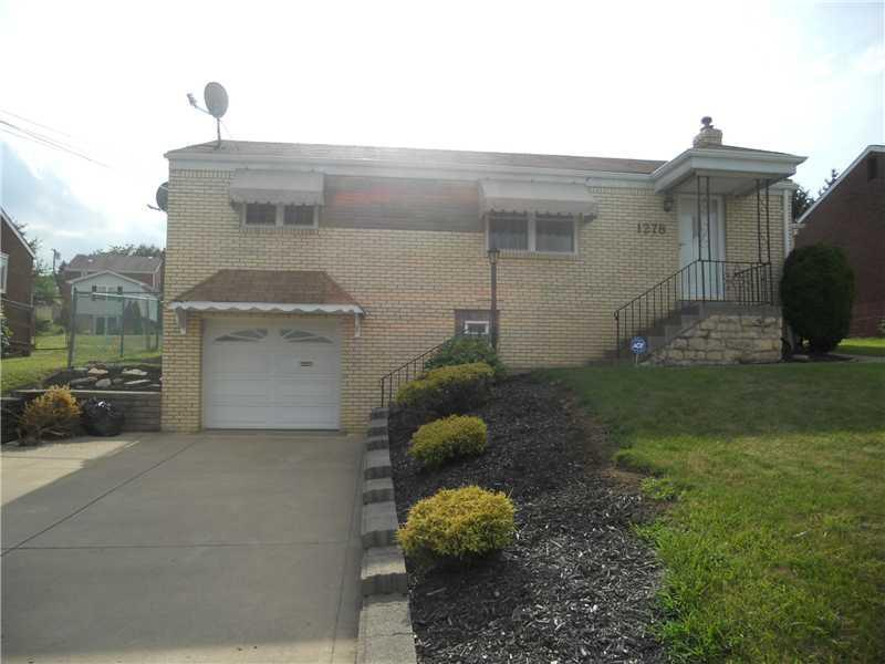 1278-Edgewood-Drive-West-Homestead-PA-15120