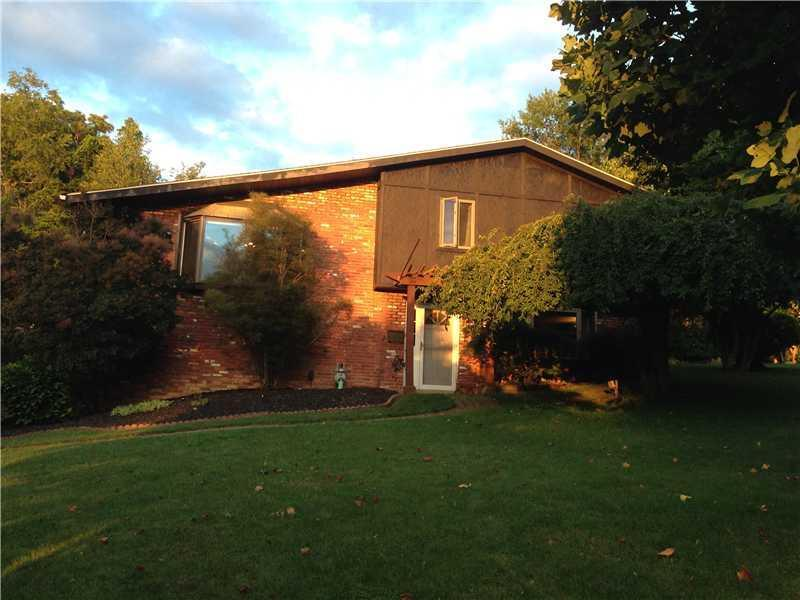 161-Wilps-Drive-Sewickley-Township-PA-15637