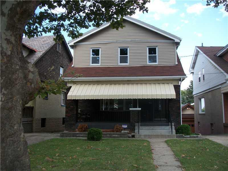 3017-Brownsville-Rd-Brentwood-PA-15227