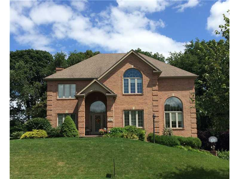 216-Gate-Dancer-Drive-Cranberry-Township-PA-16066