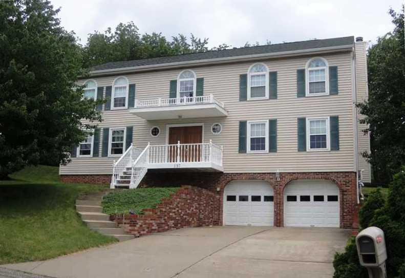 137-Peppertree-Drive-Plum-Boro-PA-15068