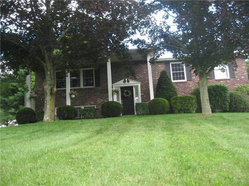 3978-State-Rt-151-Independence-Township-PA-15001