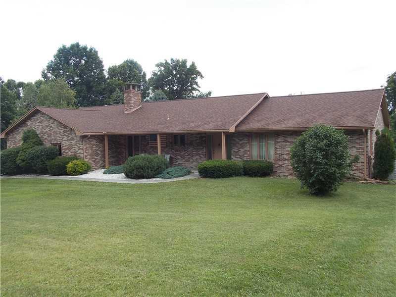 529-ROUTE-271-Ligonier-Township-PA-15658