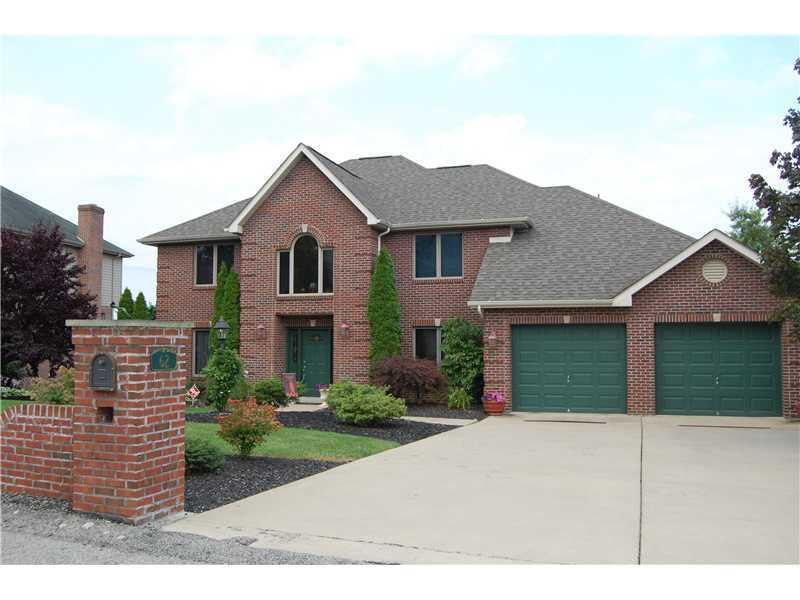 62-Raphael-Drive-Hempfield-Township-PA-15642