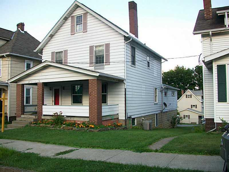 12-S-SIXTH-STREET-Youngwood-15697