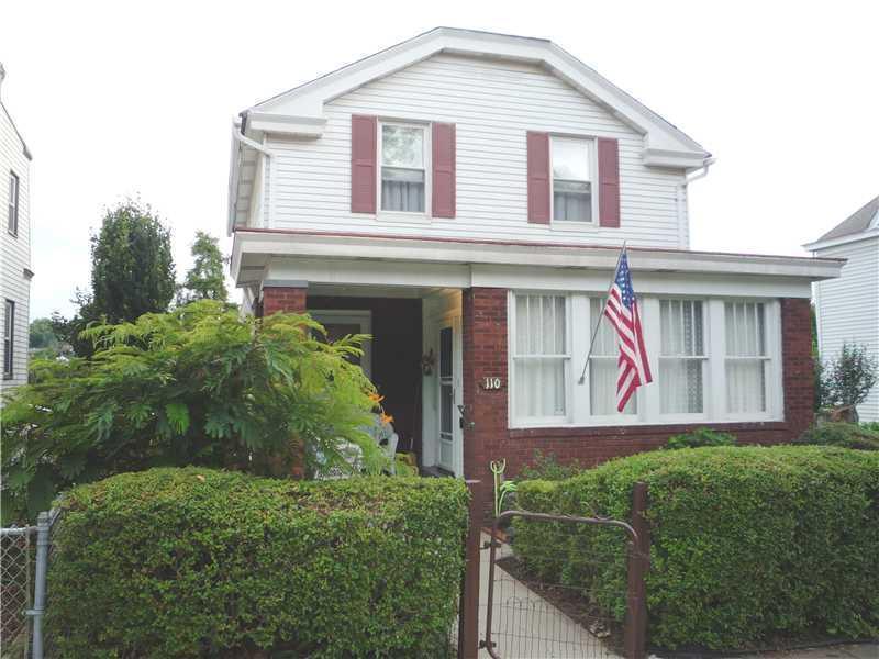 110-E-Meyers-Avenue-Carrick-15210