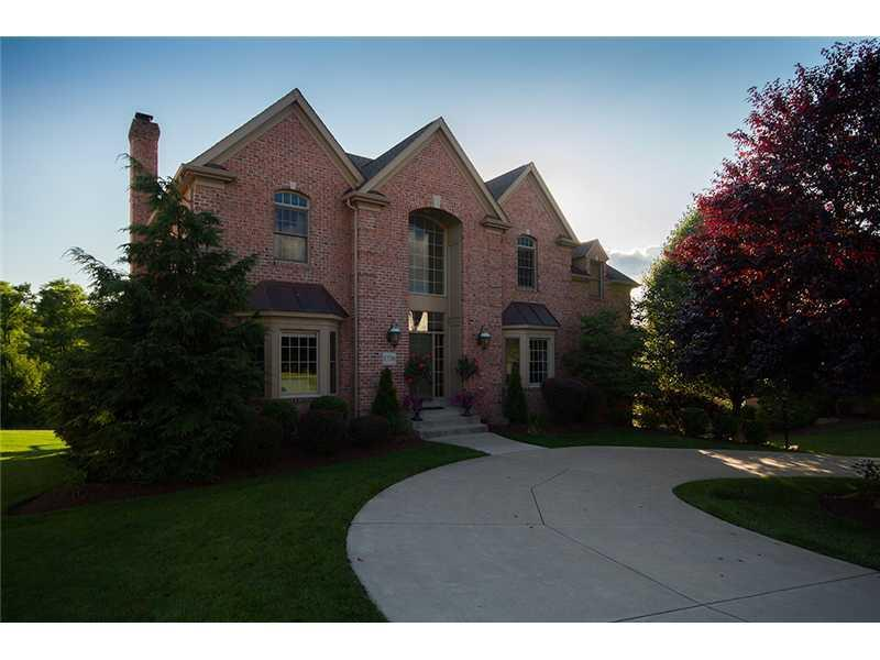 1738-WATERFORD-CT-Upper-St-Clair-PA-15241