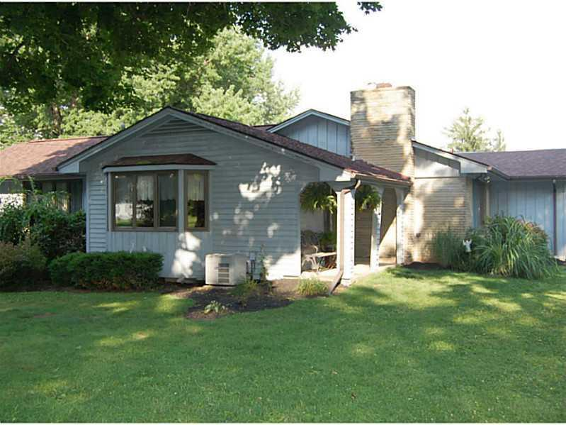 829-Hecla-Road-Mt-Pleasant-Township-PA-15666