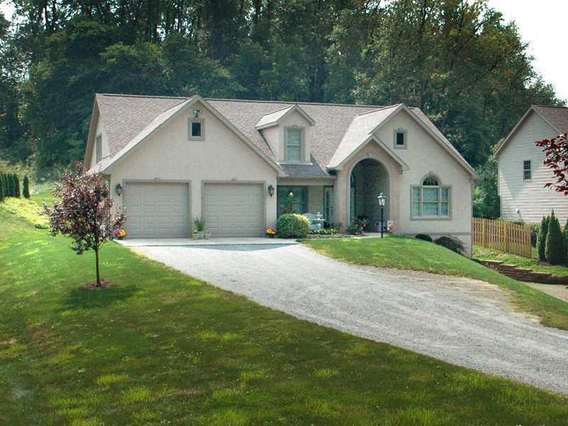 440-Manor-Road-Murrysville-PA-15626