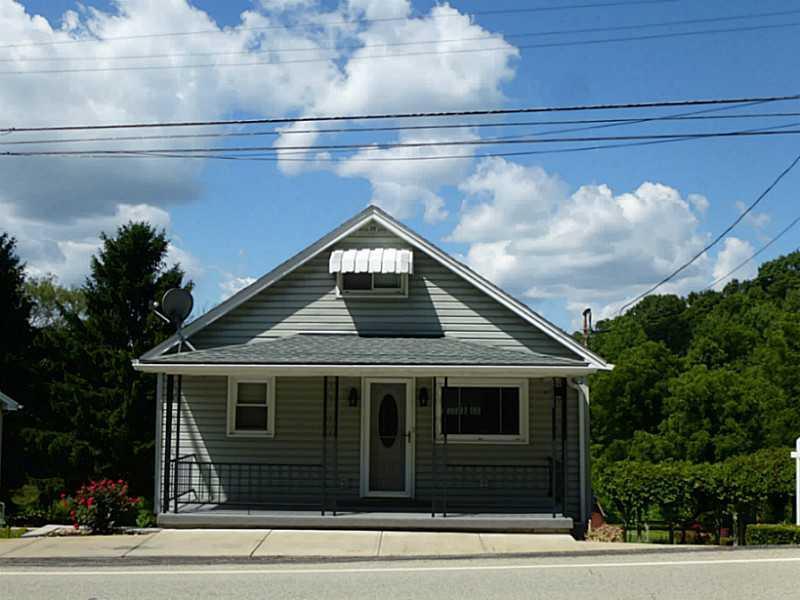 723-Story-Road-Salem-Township-PA-15632