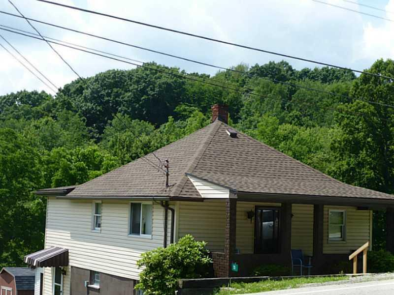 725-Story-Road-Salem-Township-PA-15632