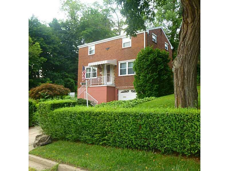 1502-Keever-Crafton-PA-15205