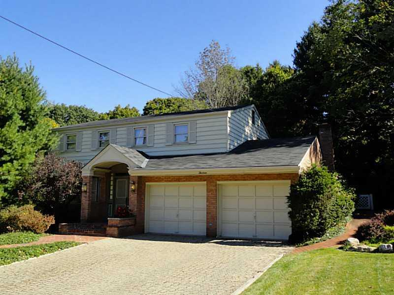 13-Thorncrest-Drive-Wilkins-Township-PA-15235