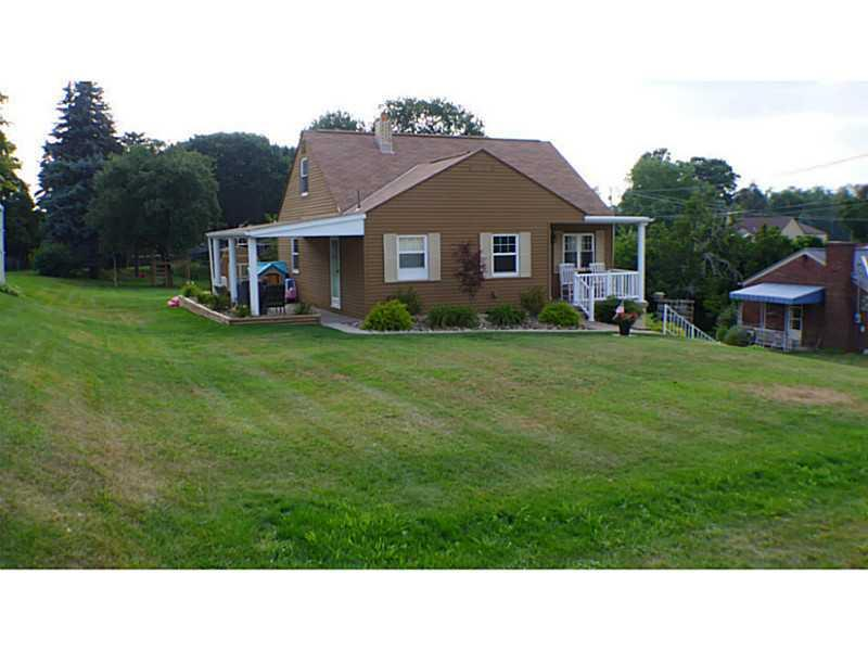 29-Ewing-Rd-Kennedy-Township-PA-15136