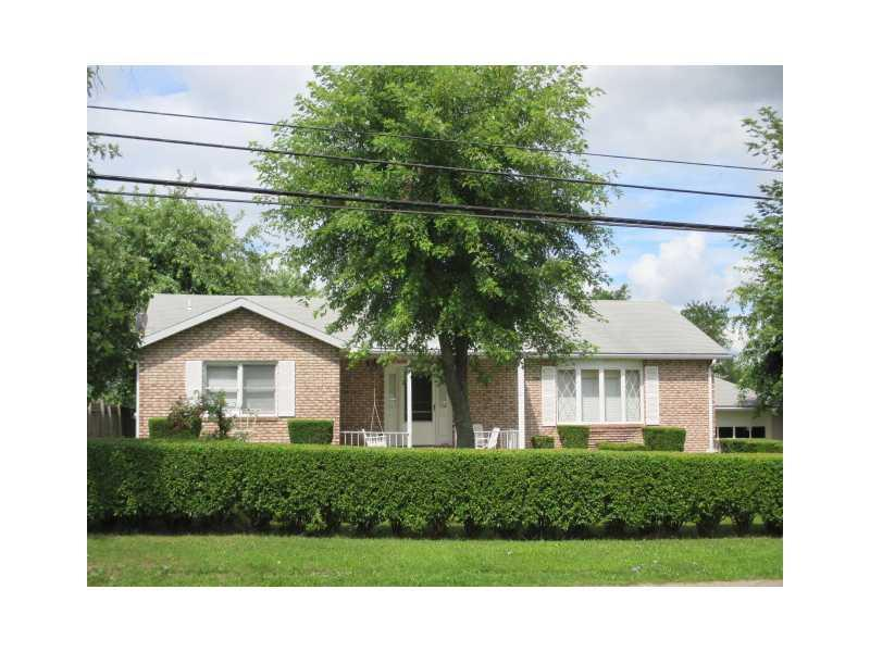 5577-STATE-ROUTE-982-Derry-Township-PA-15627