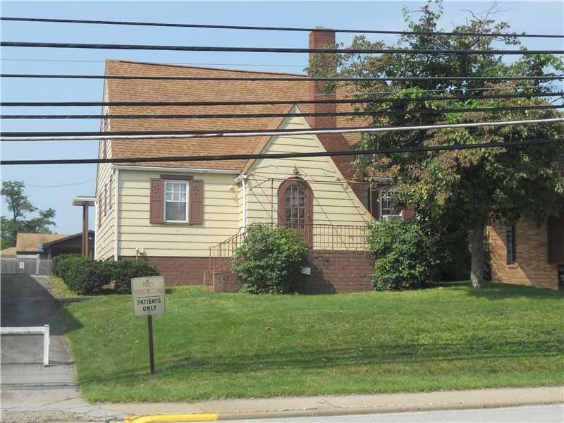 1785-Pine-Hollow-Road-Kennedy-Township-PA-15136