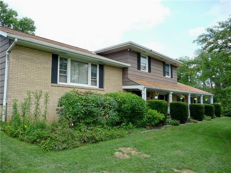 236-Swihart-Rd-Cecil-Township-PA-15317