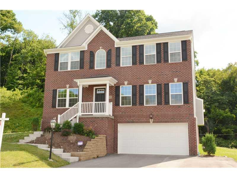 1070-Windance-dr-Cecil-Township-PA-15057