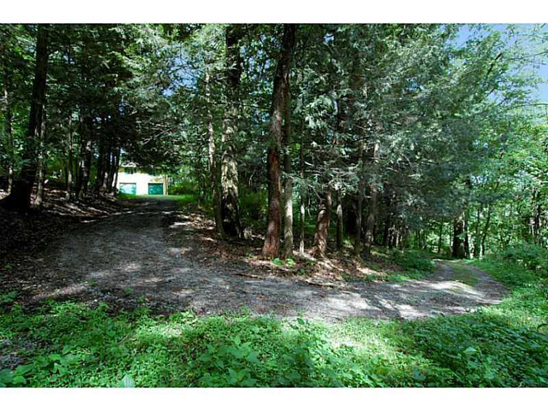 3290-Cedar-Run-Road-Hampton-PA-15101