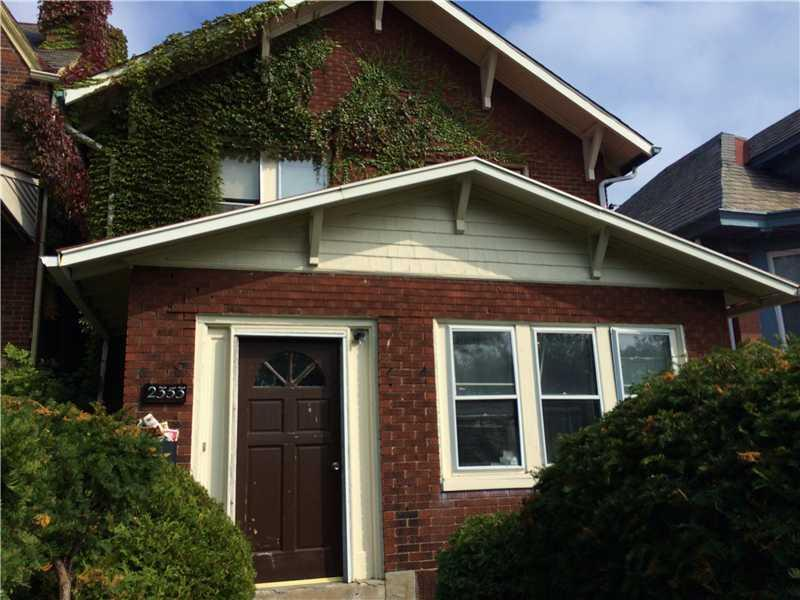 2353-FREMONT-PLACE-Beechview-PA-15216