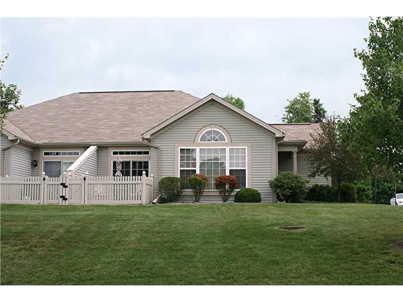 532-Madison-New-Sewickley-Township-PA-15042