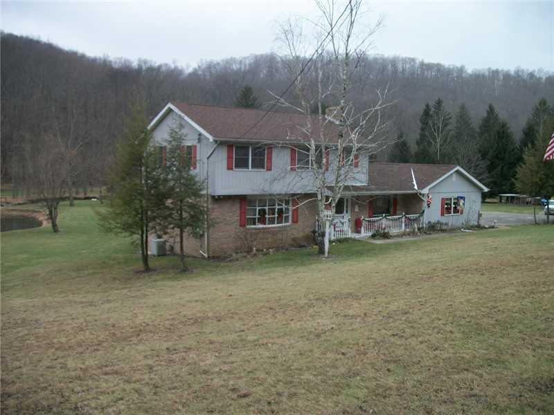 262-Rte-259-Ligonier-Township-PA-15658