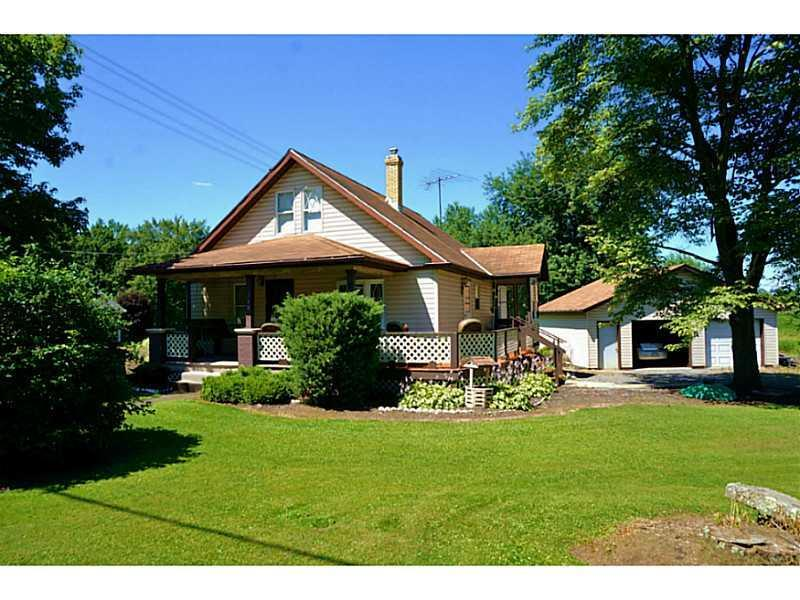 768-Saxonburg-Blvd-Clinton-Township-PA-16056