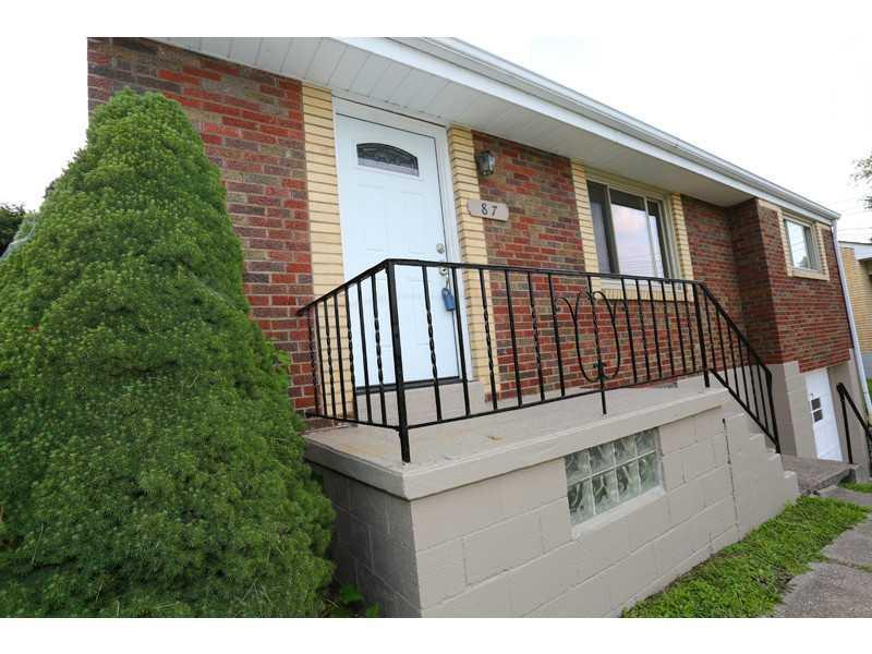 87-Cedar-Ave-Emsworth-PA-15202