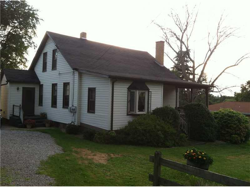 4-Highland-Dr-Kennedy-Township-PA-15136