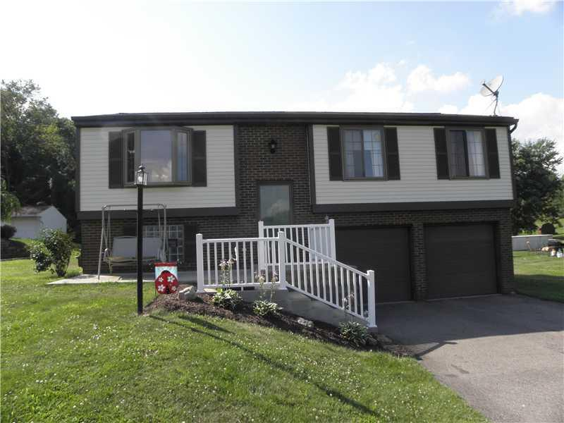 5139-Chevy-Chase-Drive-Union-Township-PA-15332
