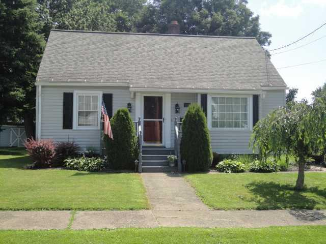 713-Tidball-Ave-Grove-City-Boro-PA-16127