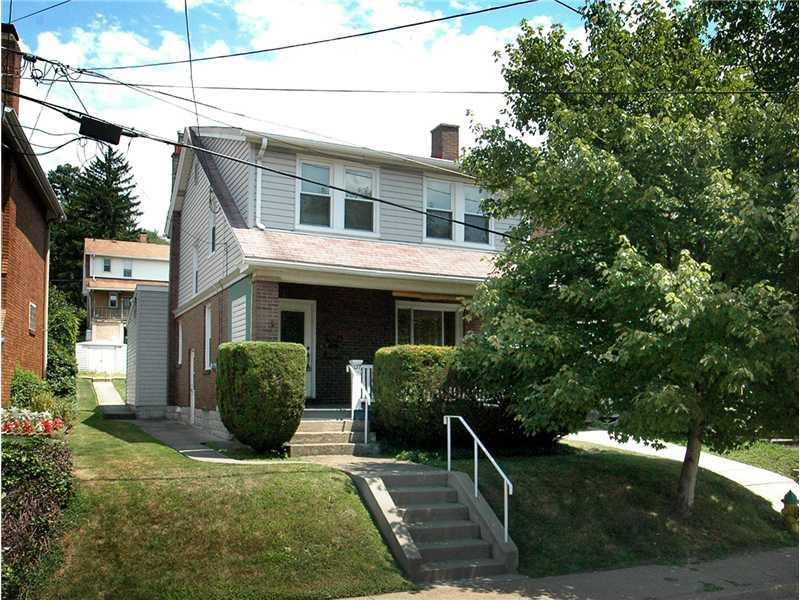 137-Avenue-A-Forest-Hills-Boro-PA-15221